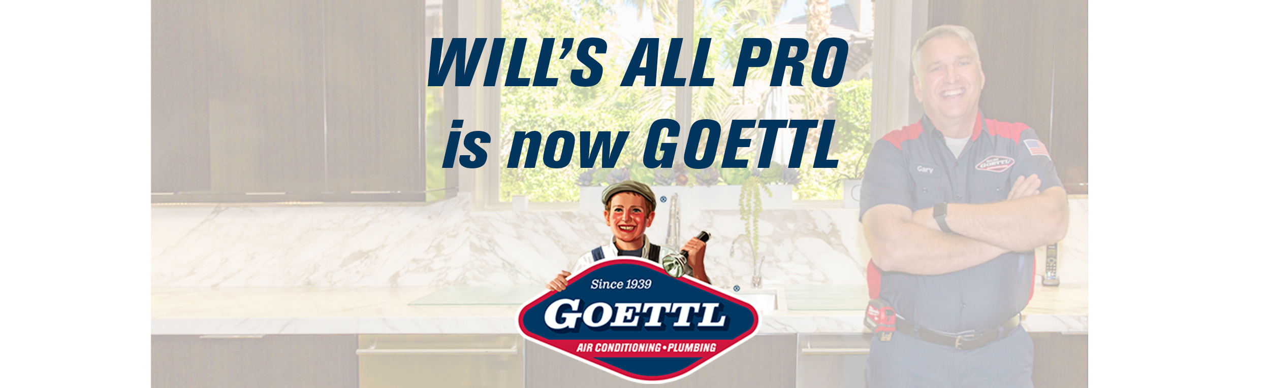 wills all pro is now goettl